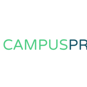 CampusPress logo