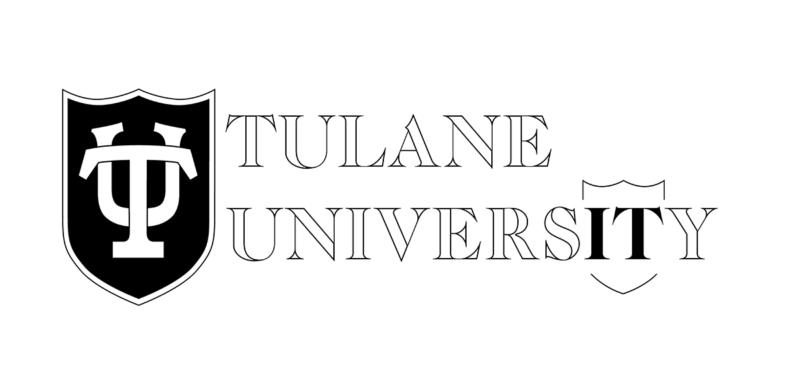 Tulane University IT