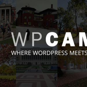 Accessibility Archives - WPCampus: Where WordPress Meets Higher