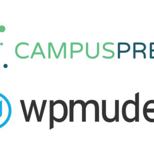 Campus Press and WP MU Dev