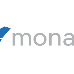 Monarx